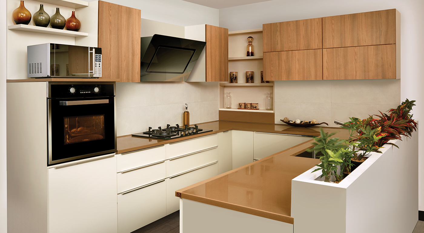 Kitchen Cabinets Archives