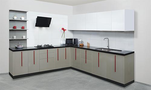 Saviesa Home Modular Kitchens Wardrobes Beds Tips Ideas