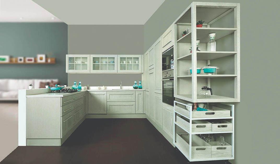 Jonckdmxo Bz0m,High End Modern Interior Design