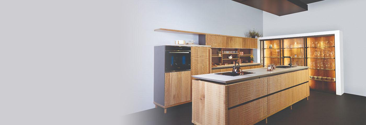 Modular Kitchen And Wardrobe By Saviesa Home Modular