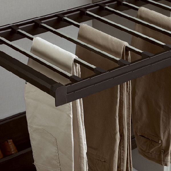 Kitchen Wardrobe Accessories: Hinged Essential Wardrobe : Saviesa