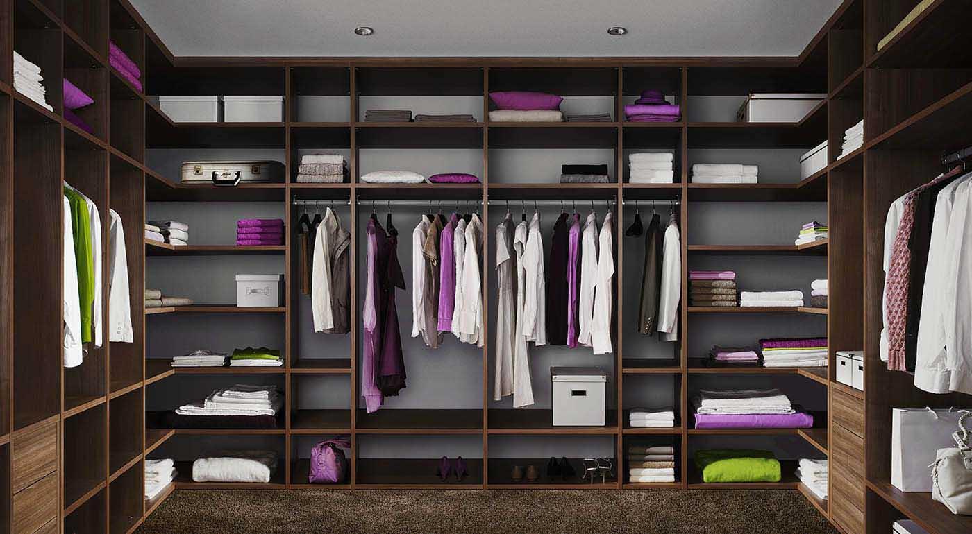 Wardrobes   Wardrobes Interior Design   Wardrobes India ...